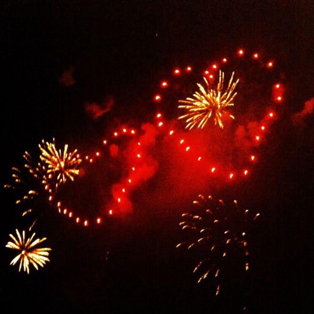 july 4th fireworks hawaii