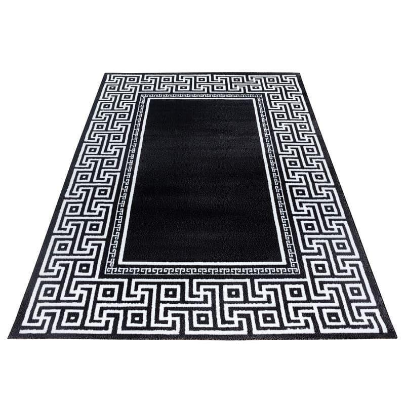 Versace Carpet Sie Finden Uns Auch Bei Amazon Sie Erhalten Mit