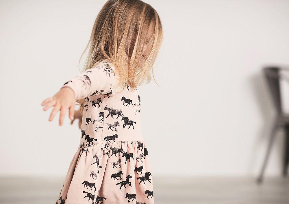 Hippe Merken Kinderkleding.Webshop Hippe Originele Baby En Kinderkleding Musthave