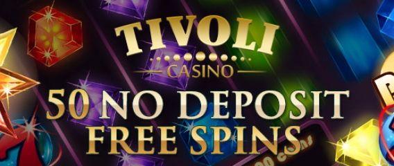 50 Free Spins On Starburst No Deposit