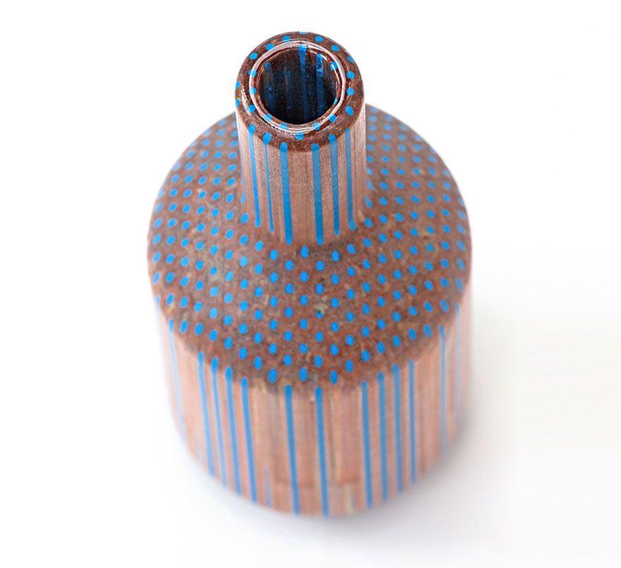 pencil-vase-amalgamated-studio-markunpoika-7