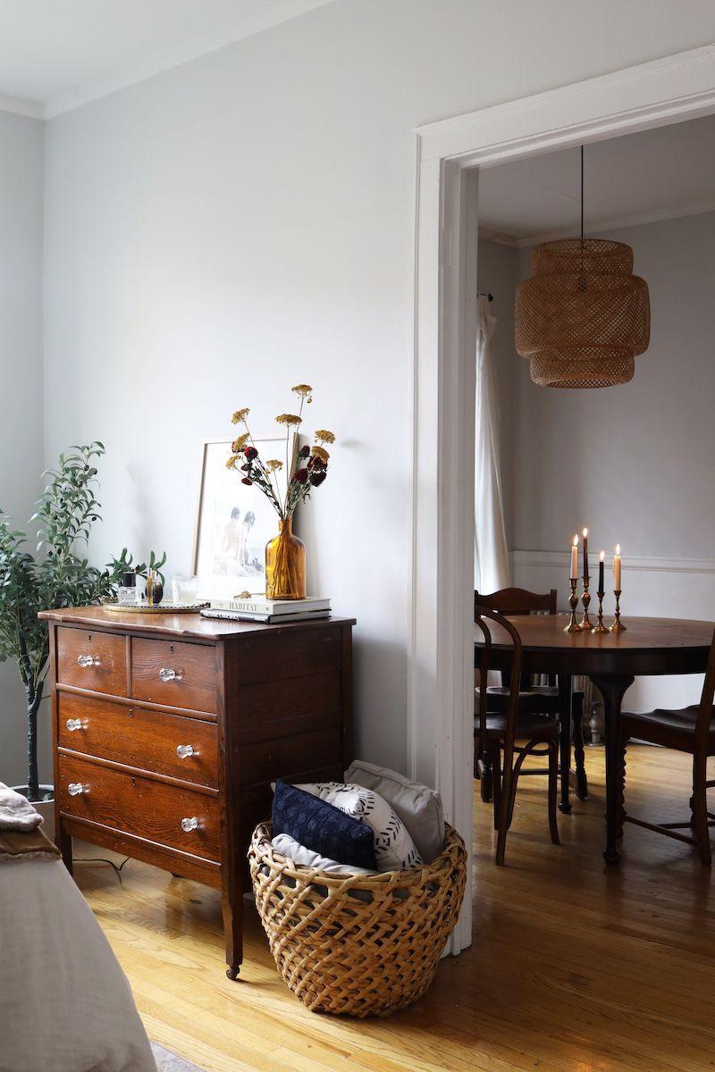 Photo of So dekorieren Sie Ihre Wohnung für den Herbst unter 100 $ – Mobel Deko Ideen