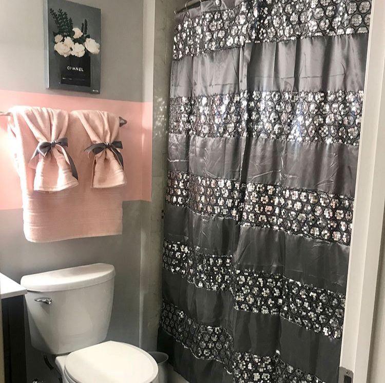 Youtube Zakia Chanell Pinterest Elchocolategirl Instagram Elchocolategirl Bathroom Decor Apartment Restroom Decor Bathroom Decor
