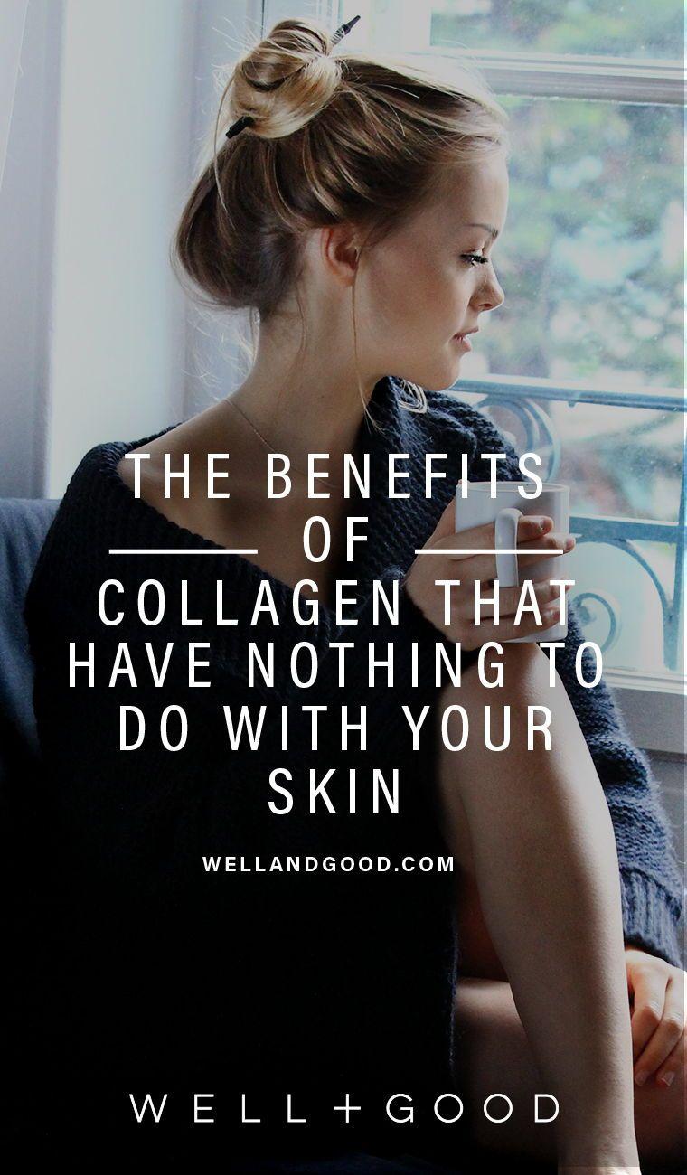 do jalapenos have any health benefits