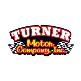 Turner Motor Company Inc Elberton Ga Georgia Elbertonga Shoplocal Localga Elberton Georgia Elberton Georgia