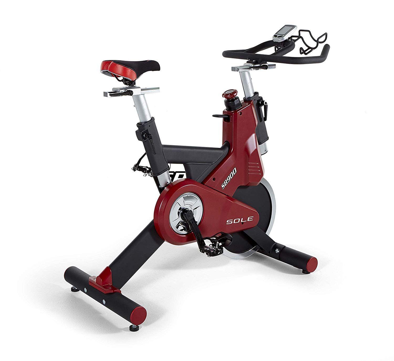 Best Spin Bike Reviews In 2020 Biking Workout Exercise Bike Reviews Exercise Bikes