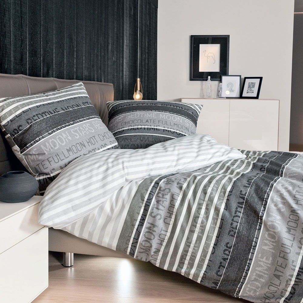 janine biber bettw sche 6481 08 online kaufen k che pinterest bettw sche bett und w sche. Black Bedroom Furniture Sets. Home Design Ideas