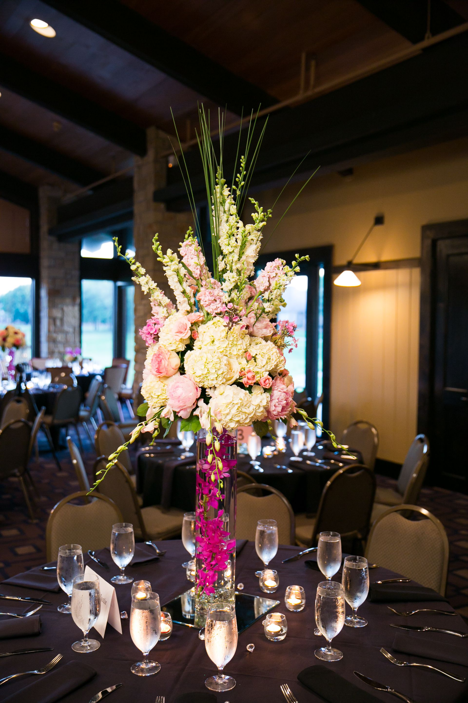 Center Pieces Windsor Florist