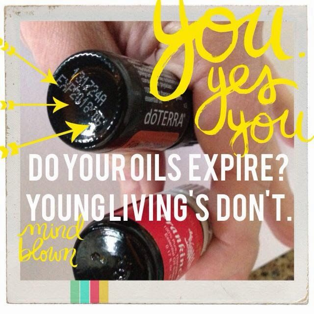 Pin On Essential Oils Are Aaamazing