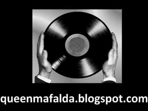 Pin by Eren Tenenbaum on MELOdyHARMOny | Music, Vinyl music, Vinyl