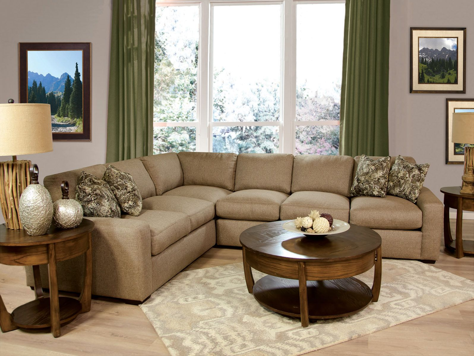 england sofa sleeper reviews francis furniture 2t00 64 39 and 27 with