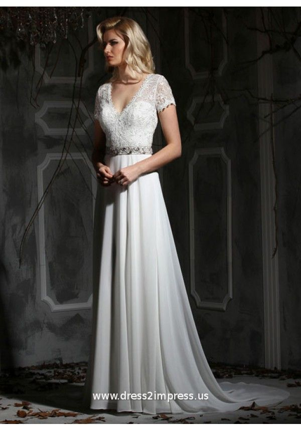 South Jersey Bridal Gowns By Impression Bridal Wedding Dresses