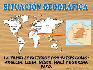 Pin De Majepaes En Africa En 2020 Con Imagenes Desierto Sahara