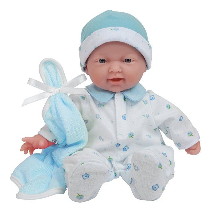 Option For Boy Baby Doll 2s Lg Day 1 Boy Baby Doll La Baby Baby Dolls
