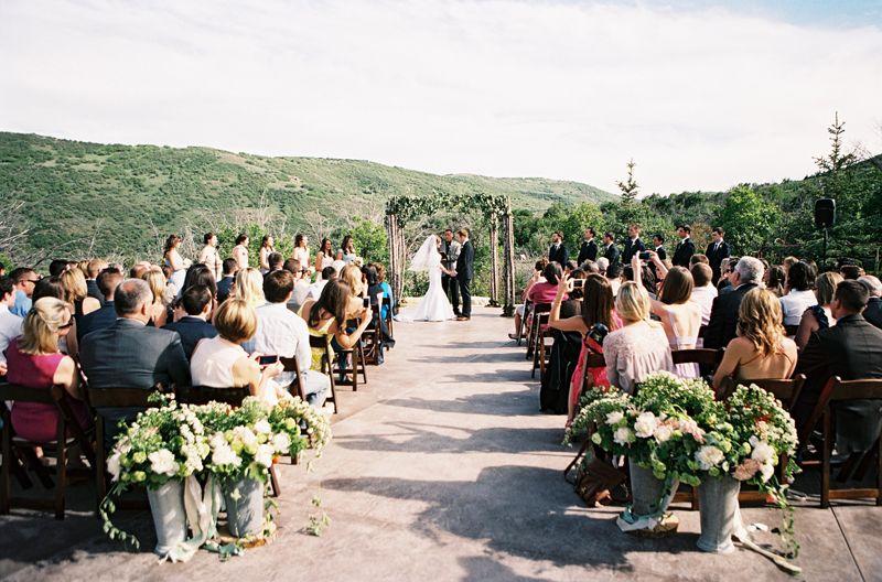 Wedding Venues In Utah Park City My House Fast
