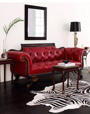 when to buy leather furniture furniture inspiration pinterest rh pinterest com
