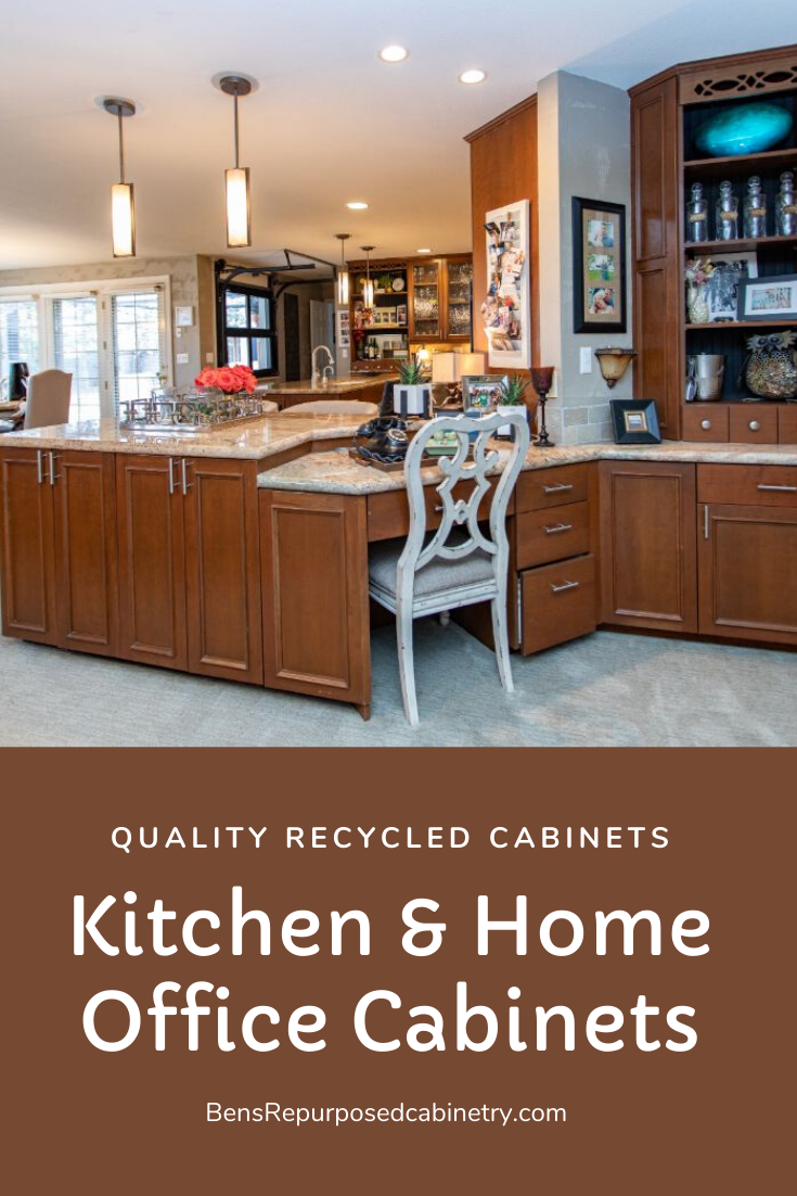 Dusky Millwork Sale Pending Used Cabinets At Ben S Repurposed Cabinetry In 2020 Used Kitchen Cabinets Kitchen Set Cabinet Kitchen Cabinets