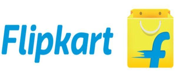 Flipkart CashBack Offers 2020 For SBI, HDFC, ICICI