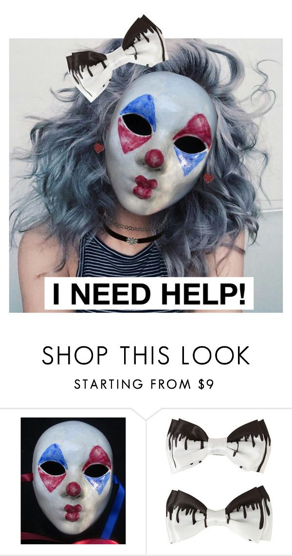 """HELP ME FIND A SPECIFIC MANGA, In the D!"" by bubbythenarwhal ❤ liked on Polyvore featuring Charlotte Russe and Miss Selfridge"