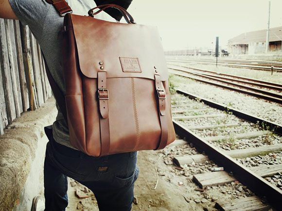 Ideal   Co   leather products   Pinterest   Leather, Beautiful ... a3f870088b