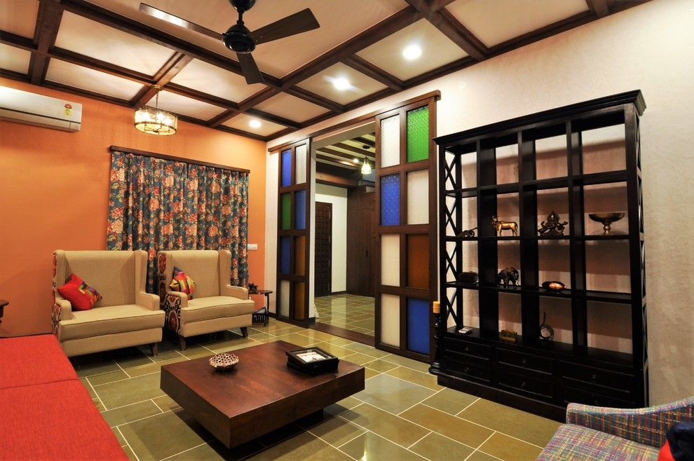 Indian Living Rooms Ideas For Your Home A New Look Indian Living