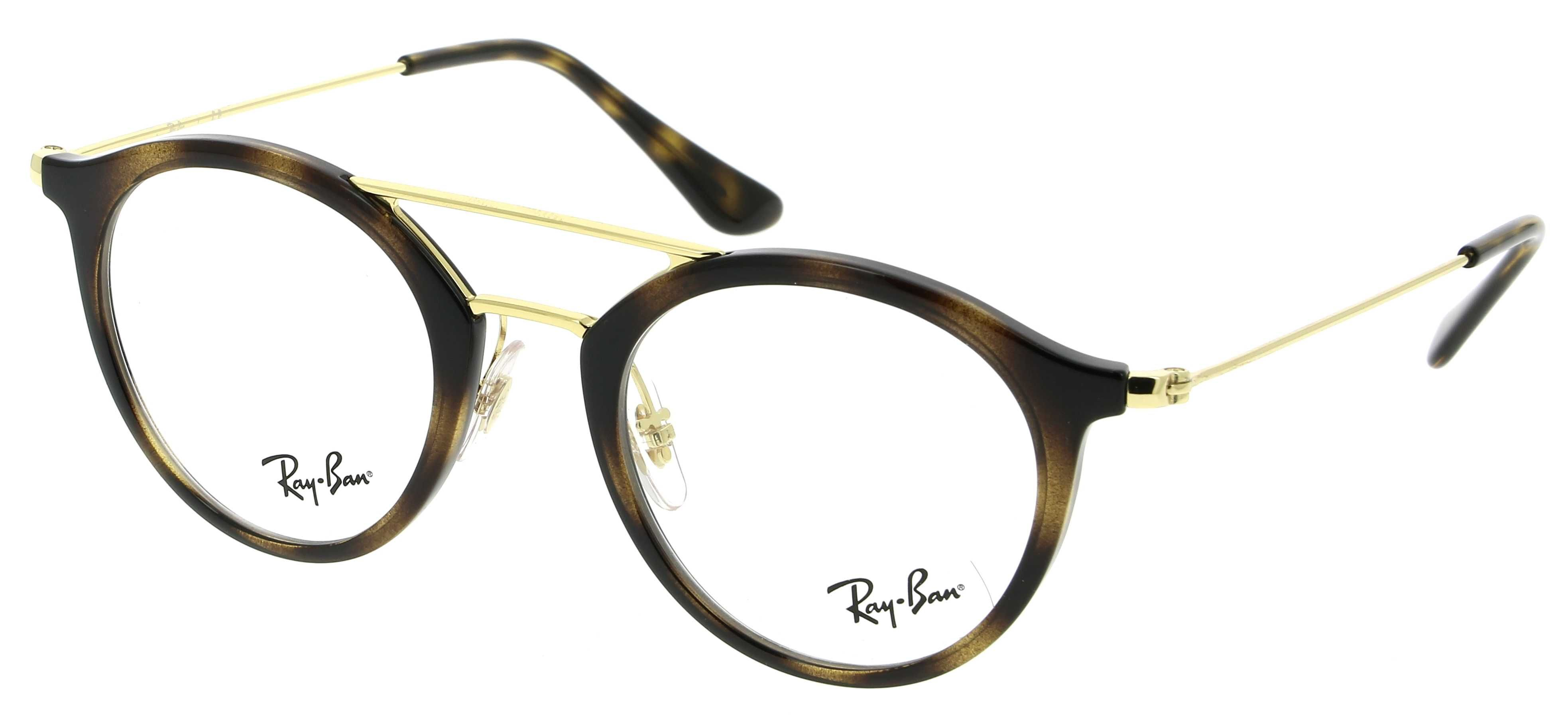 Ray-ban rx 2447v 5494 47 21   accessories   Pinterest   Glasses, Eyeglasses  and Eye Glasses dfbd763b982d