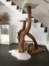 bildergebnis f r katzenbaum modern kratzbaum pinterest chats. Black Bedroom Furniture Sets. Home Design Ideas