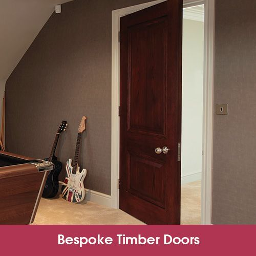 At Todd Doors we understand each customer has their own requirements when purchasing doors. Try : todd door - pezcame.com