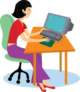 Computer Skills Lesson Plans   computer   Computer lessons