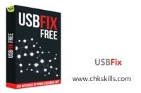 usbfix free 2018 download