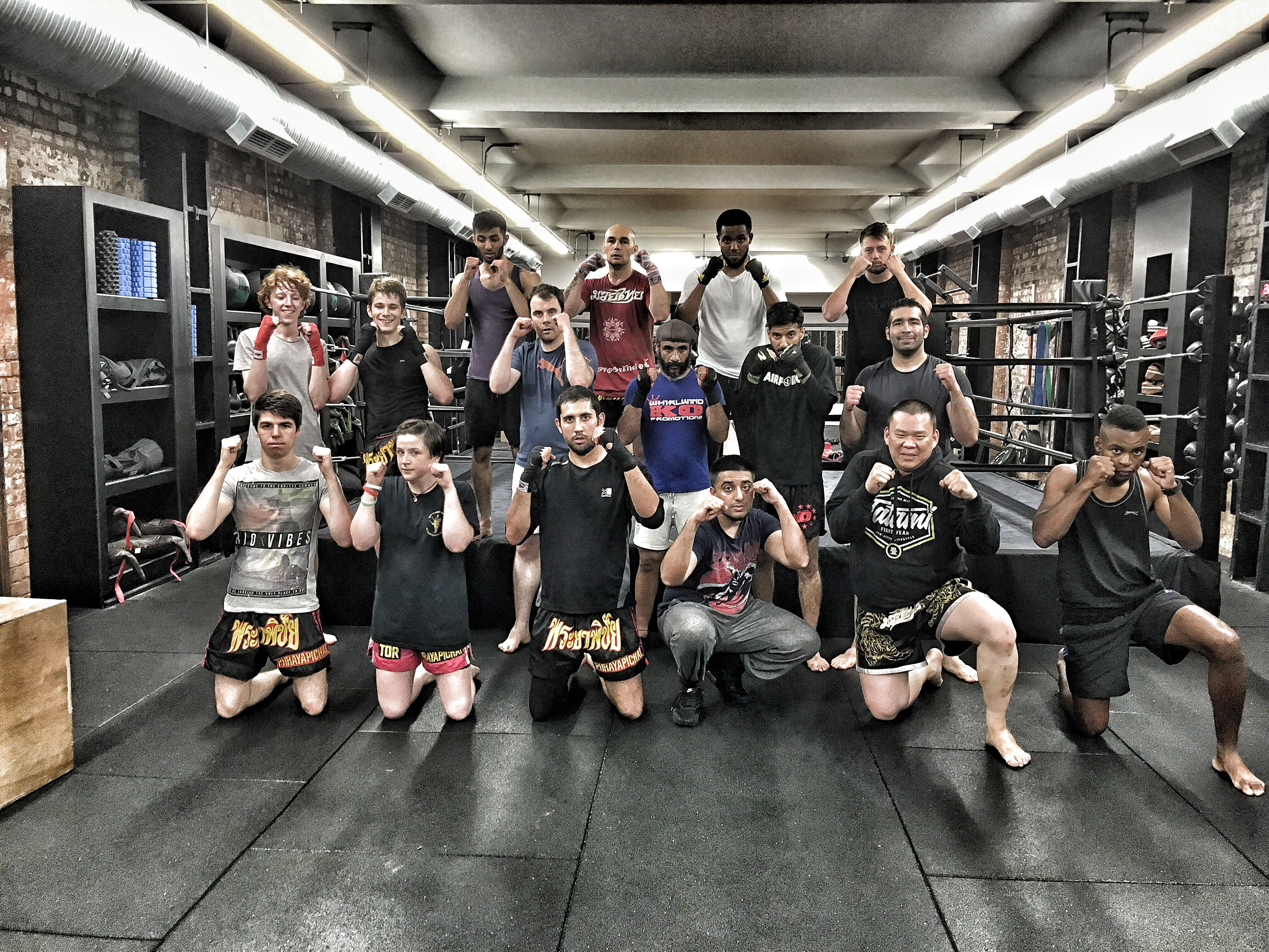 Great Class At Henrietta Street Gym Muaythai Phrayapichai Henriettastreetgym Muay Thai Martial Arts Martial