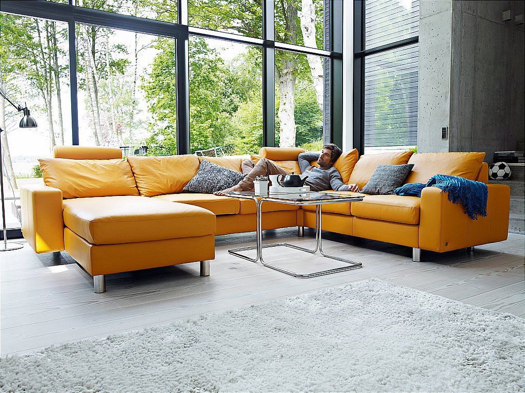 Stressless Sofa Dealers Pin By Rio Netheroez On Sofa Ideas Corner Sofa Modern Leather
