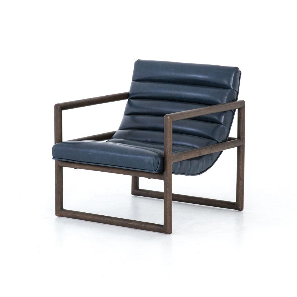 Decorating Wonderful Suncoast Patio Furniture For Comfy: Future Design Sourcing