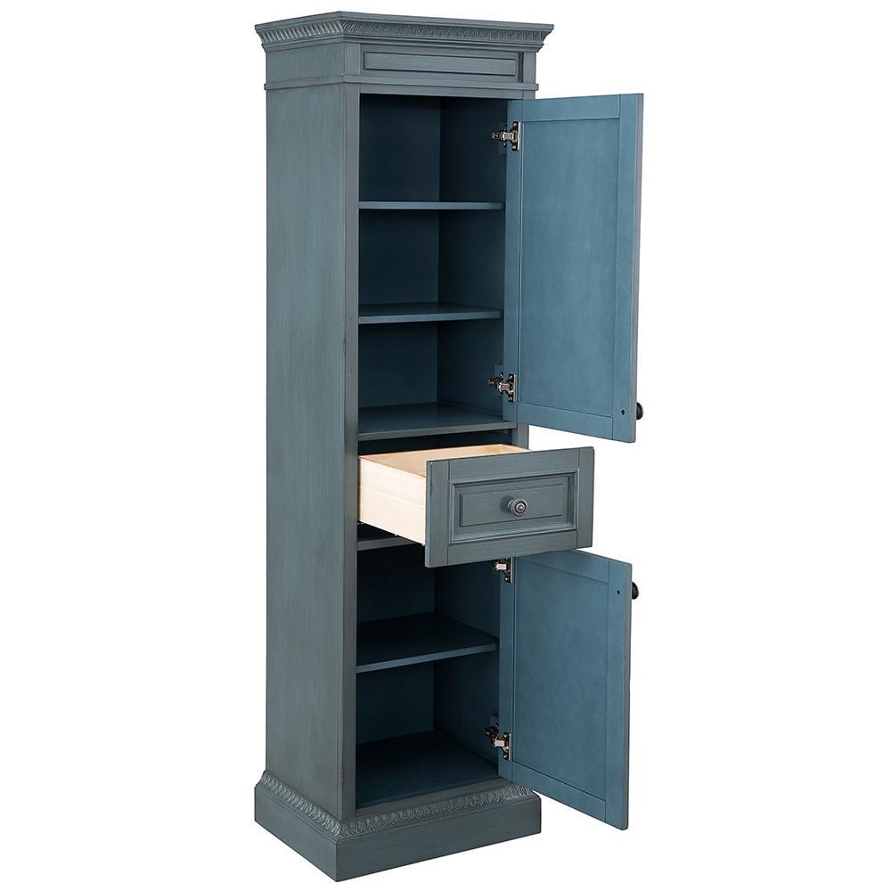 25++ Home decorators linen cabinet best