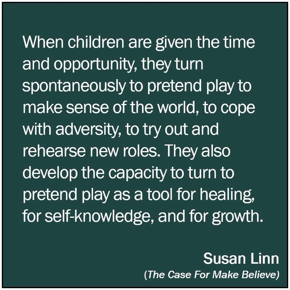 Quotes On Learning Pinartofearlychildhood On Early Childhood Quotes  Pinterest .