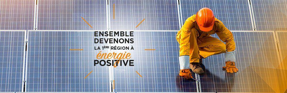 wwwlaregionfr/Forum-des-initiatives-36468 Energie verte