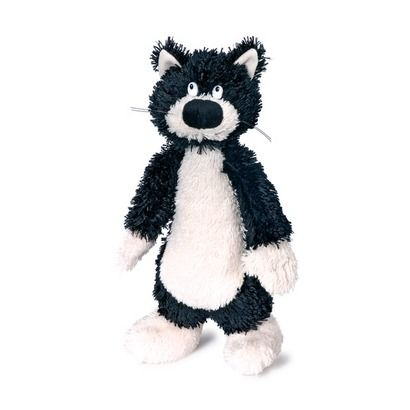 Spielzeug Hund Pipi Max