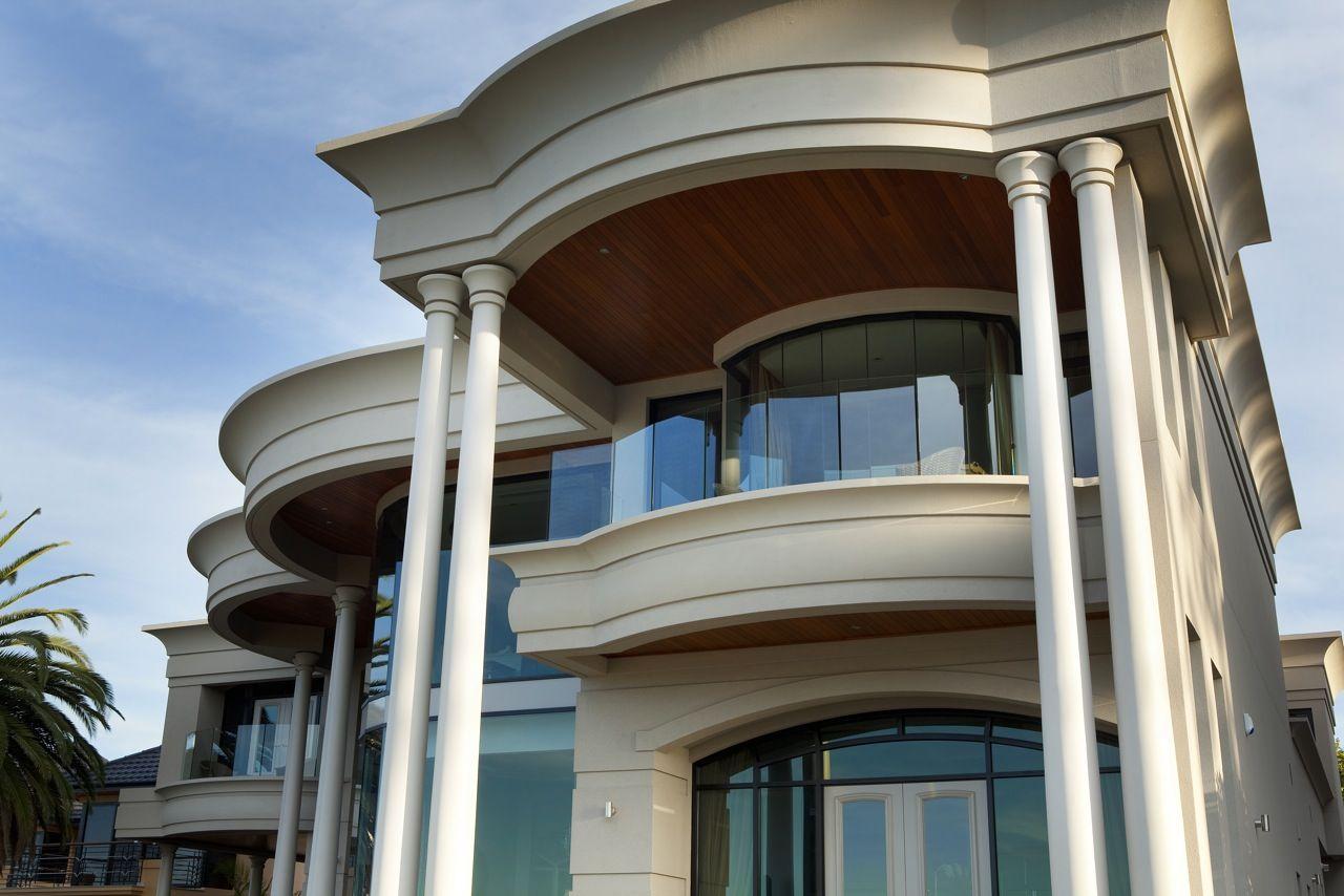 CUSTOM BUILT HOME APPLECROSS., LUXURY HOME BUILDER PERTH
