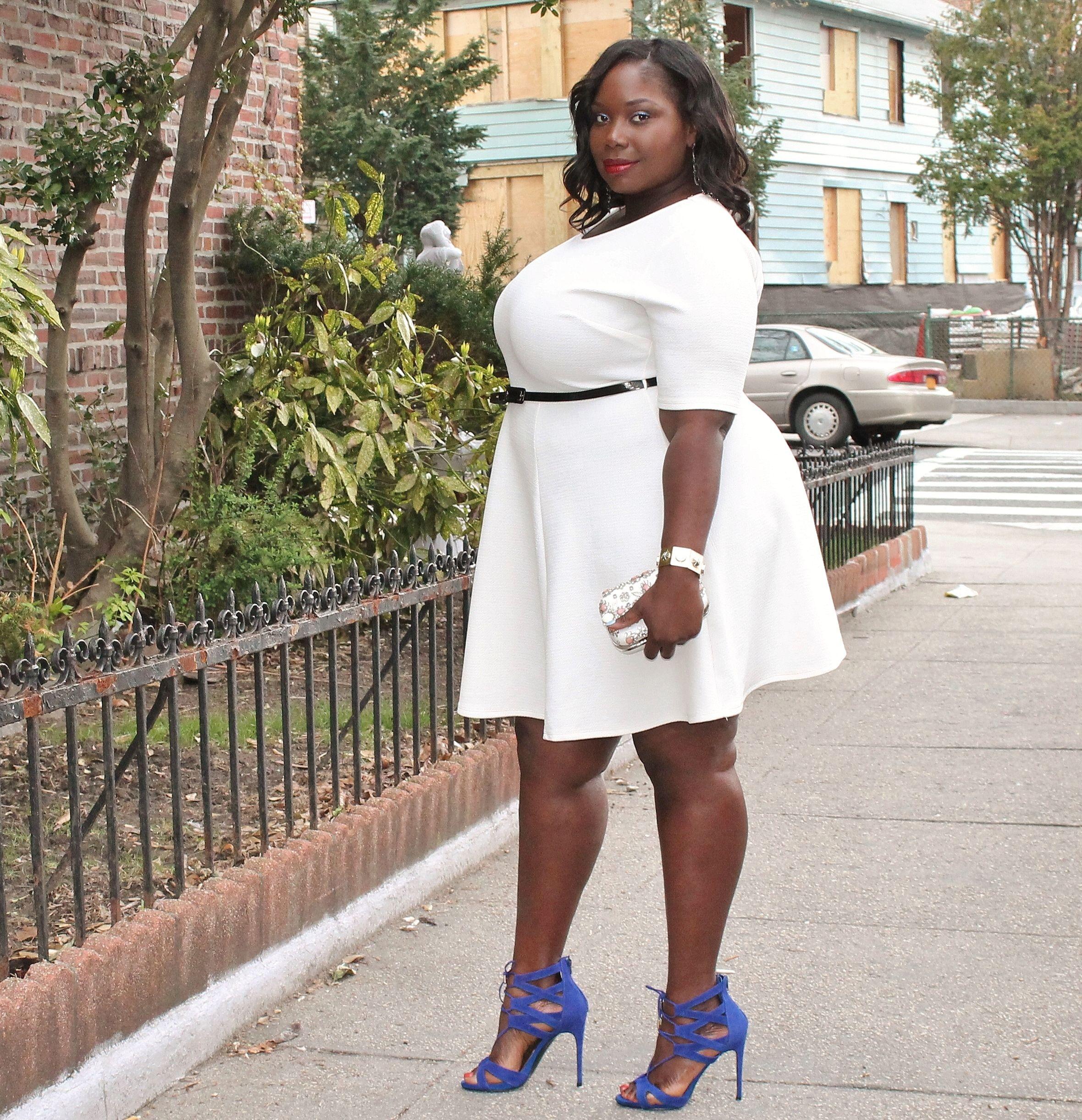 White Dress Plus Size Cocktail Dresses Plus Size Club Dresses White Plus Size Dresses