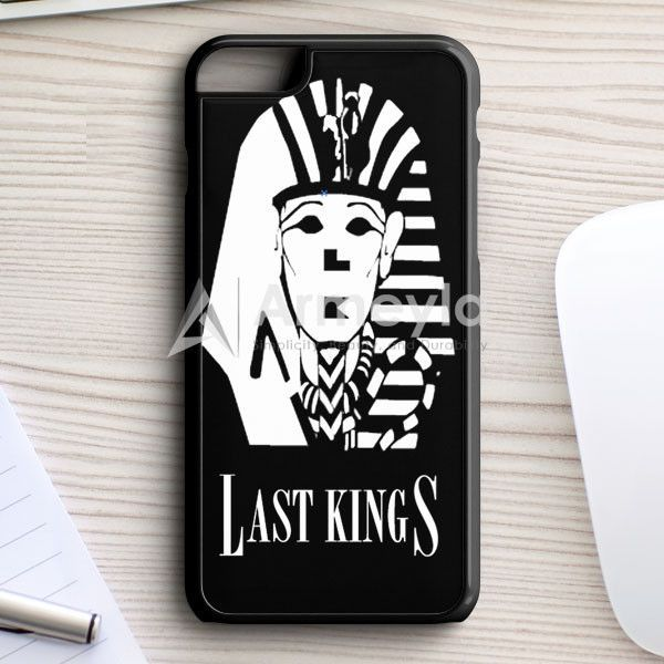 Tyga Last Kings Iphone 7 Plus Case Armeyla Com Tyga Last Kings