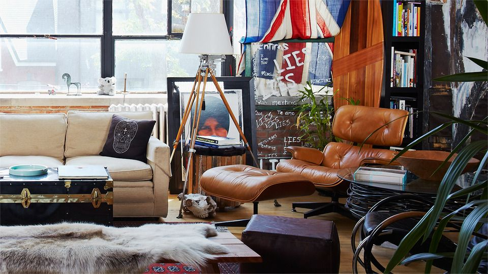 Man Cave Resale : Hunters alley a resale marketplace for furnishings accessories