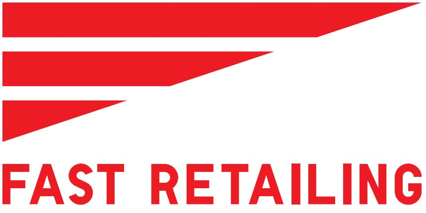 In 1991, Ogori Shoji Co., Ltd. changes its name to Fast Retailing Co., Ltd