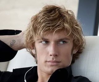 surfer boy hair - Yahoo Image Search Results