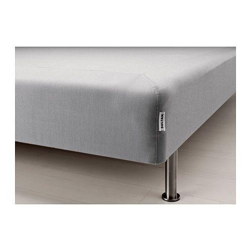 SULTAN SLÅSTAD Runkopatja IKEA