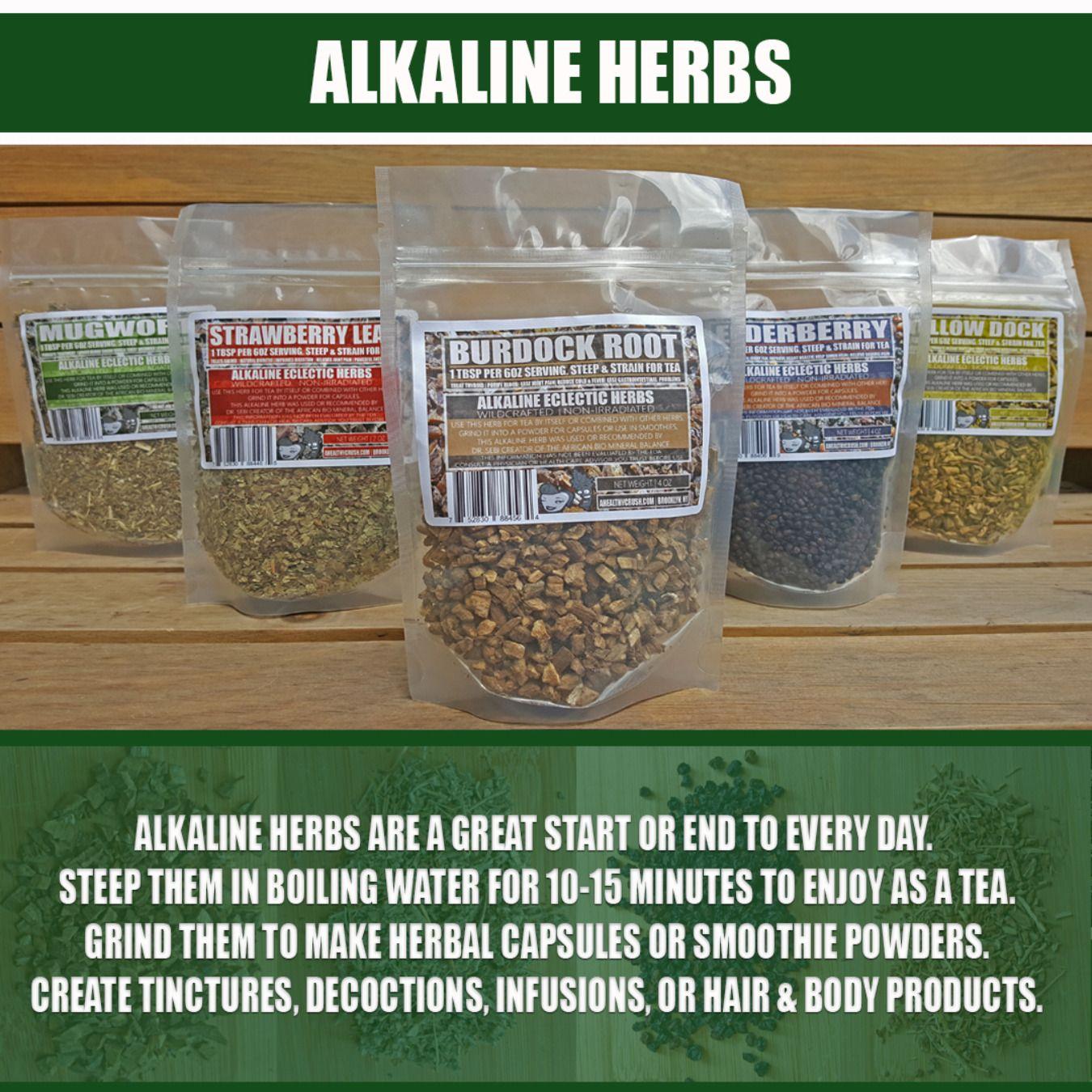 Alkaline herbs | cell food | Alkaline diet, The cure, Health benefits