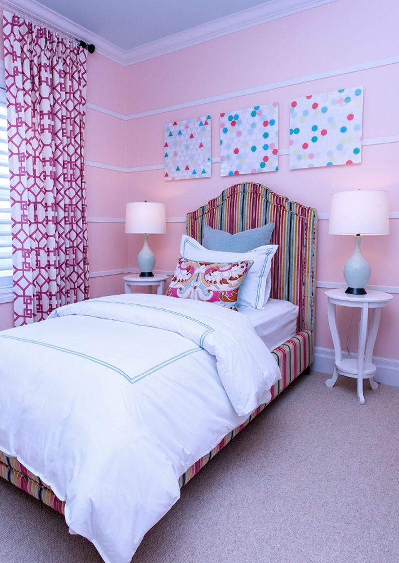 Classic Design Concepts For A Contemporary Home Contemporary And - Classic design concepts for a contemporary home