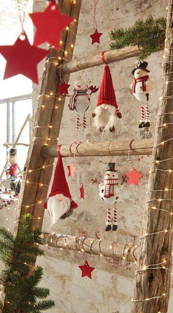 Découvrez Les Catalogues Noël 2019 De Vos Boutiques Déco Préférées