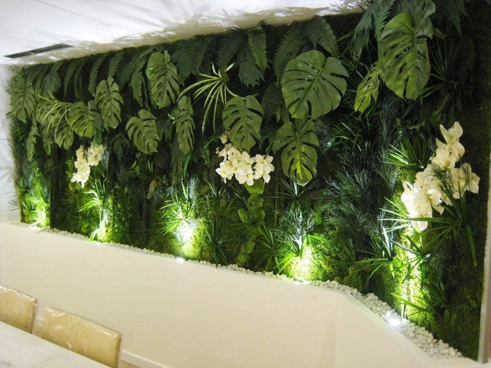 pin von everlasting flowers auf zielone ciany pinterest. Black Bedroom Furniture Sets. Home Design Ideas