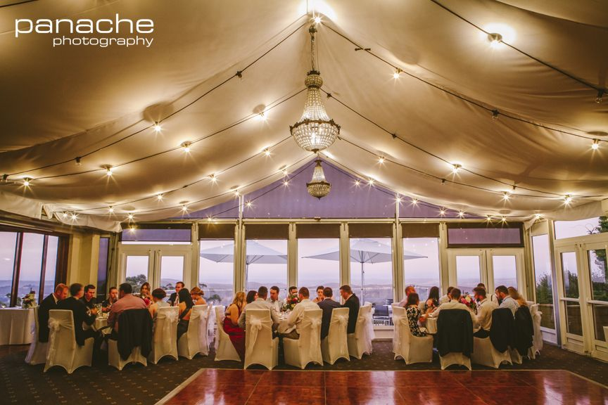 Mount lofty house adelaide crafers fairy lights vintage mount lofty house adelaide crafers fairy lights vintage beautiful wedding reception beauty weddings wow panache photography adelaide junglespirit Image collections