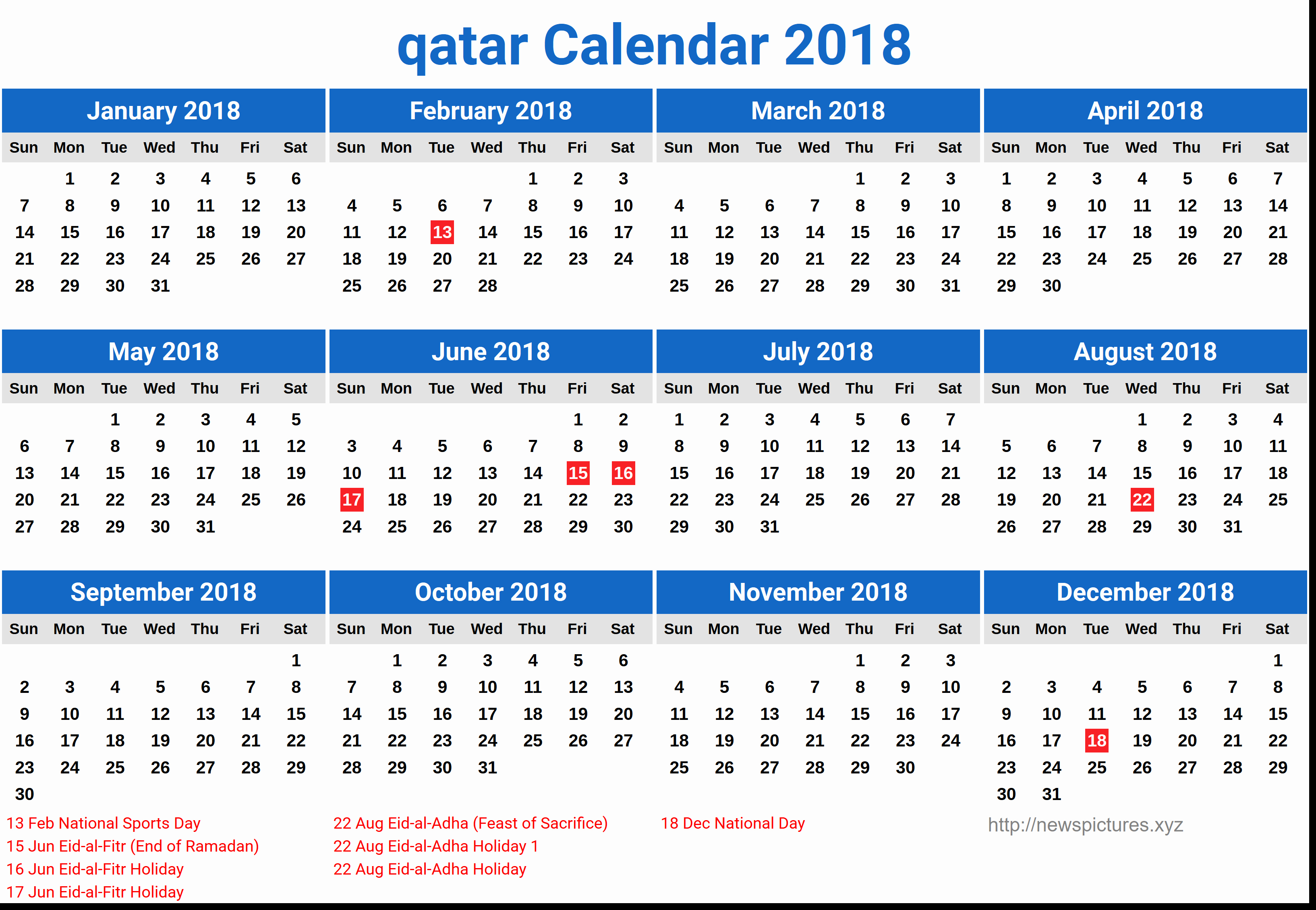 Formen Magazine Calendario 2020.Image Result For Calendar 2019 Qatar New 2019 August